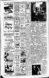 Worthing Gazette Wednesday 29 March 1950 Page 4
