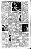 Worthing Gazette Wednesday 29 March 1950 Page 5
