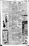 Worthing Gazette Wednesday 29 March 1950 Page 6