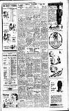 Worthing Gazette Wednesday 29 March 1950 Page 7