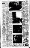 Worthing Gazette Wednesday 29 March 1950 Page 8