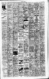 Worthing Gazette Wednesday 29 March 1950 Page 9