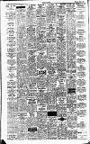 Worthing Gazette Wednesday 29 March 1950 Page 10