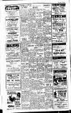 Worthing Gazette Wednesday 05 July 1950 Page 2