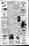 Worthing Gazette Wednesday 05 July 1950 Page 3