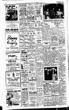 Worthing Gazette Wednesday 05 July 1950 Page 4