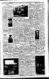 Worthing Gazette Wednesday 05 July 1950 Page 5