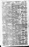 Worthing Gazette Wednesday 05 July 1950 Page 6