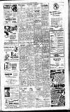 Worthing Gazette Wednesday 05 July 1950 Page 7