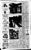 Worthing Gazette Wednesday 05 July 1950 Page 8