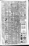 Worthing Gazette Wednesday 05 July 1950 Page 9