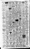 Worthing Gazette Wednesday 05 July 1950 Page 10