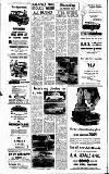 WORTHING GAZETTE Wednesday )anuary 6 1960