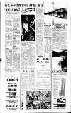 WORTHING GAZETTE Wcdnenlay January 6 1960