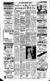 Worthing Gazette Wednesday 27 January 1960 Page 2