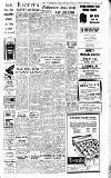Worthing Gazette Wednesday 27 January 1960 Page 3