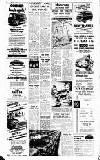Worthing Gazette Wednesday 27 January 1960 Page 4