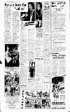 Worthing Gazette Wednesday 27 January 1960 Page 6