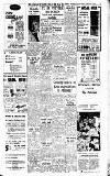 Worthing Gazette Wednesday 27 January 1960 Page 7