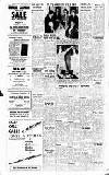 Worthing Gazette Wednesday 27 January 1960 Page 8
