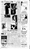 Worthing Gazette Wednesday 27 January 1960 Page 9