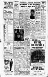 Worthing Gazette Wednesday 27 January 1960 Page 10