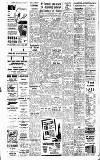 Worthing Gazette Wednesday 27 January 1960 Page 12