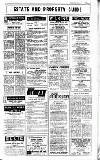 Worthing Gazette Wednesday 27 January 1960 Page 13