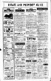 Worthing Gazette Wednesday 27 January 1960 Page 14