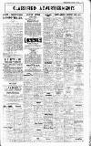 Worthing Gazette Wednesday 27 January 1960 Page 15