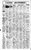 Worthing Gazette Wednesday 27 January 1960 Page 16