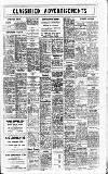 Worthing Gazette Wednesday 27 January 1960 Page 17