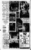 Worthing Gazette Wednesday 27 January 1960 Page 18