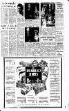 Worthing Gazette Wednesday 02 March 1960 Page 3