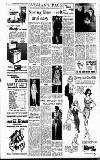 Worthing Gazette Wednesday 02 March 1960 Page 6