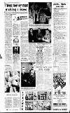 Worthing Gazette Wednesday 02 March 1960 Page 8