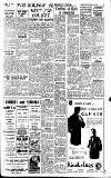 Worthing Gazette Wednesday 02 March 1960 Page 9