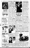 Worthing Gazette Wednesday 02 March 1960 Page 10