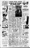 Worthing Gazette Wednesday 02 March 1960 Page 12