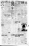Worthing Gazette Wednesday 02 March 1960 Page 13