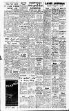 Worthing Gazette Wednesday 02 March 1960 Page 14