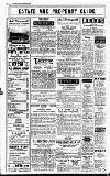 Worthing Gazette Wednesday 02 March 1960 Page 16