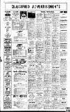 Worthing Gazette Wednesday 02 March 1960 Page 18