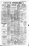 Worthing Gazette Wednesday 02 March 1960 Page 19