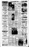 Worthing Gazette Wednesday 09 March 1960 Page 2