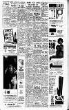 Worthing Gazette Wednesday 09 March 1960 Page 5