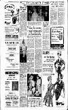 Worthing Gazette Wednesday 09 March 1960 Page 6