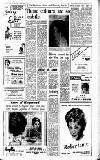 Worthing Gazette Wednesday 09 March 1960 Page 7