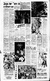 Worthing Gazette Wednesday 09 March 1960 Page 8