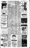 Worthing Gazette Wednesday 09 March 1960 Page 9